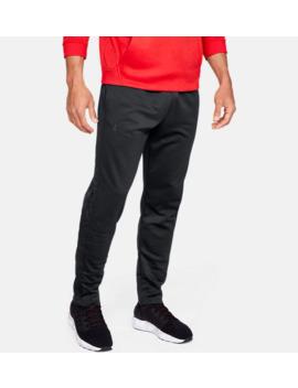 Armour Fleece®Men's Pants & Sweatpants by Under Armour