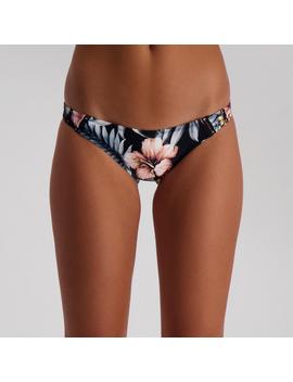 South Pacific Bikini Bottom by Rhythm