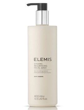 Jumbo Dynamic Resurfacing Facial Wash by Elemis