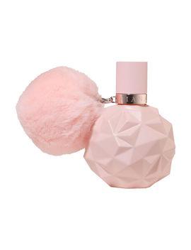 Ariana Grande Sweet Like Candy Eau De Parfum Spray 30ml Ariana Grande Sweet Like Candy Eau De Parfum Spray 30ml by Ariana Grandeariana Grande