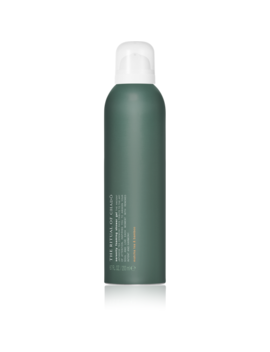The Ritual Of Chadō   Foaming Shower Gel by Rituals