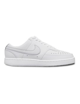 Nike Court Vision Low Women's Shoes by Nike
