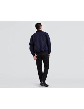 502™ Taper Fit Advanced Stretch Men's Jeans by Levi's