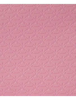 Pink Double Zip Bag by Jeffree Star Cosmetics
