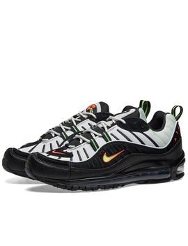 Nike Air Max 98 by End.