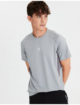 Tackma Performance T Shirt by American Eagle Outfitters