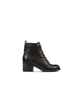 Thornby Lace by Clarks