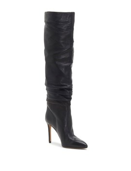 Kashiana Boot by Vince Camuto