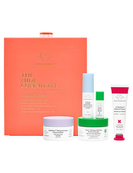 The Midi Committee™ Kit by Drunk Elephant
