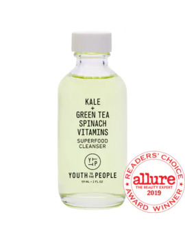Superfood Antioxidant Cleanser Mini by Youth To The People