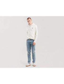 511™ Slim Fit Advanced Stretch Men's Jeans by Levi's