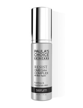 Resist Anti Aging Omega Serum by Paula's Choice
