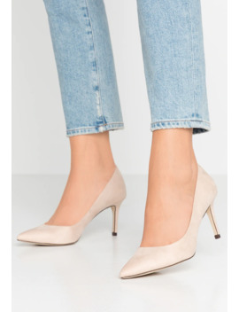 Eclipse   Pumps by Call It Spring