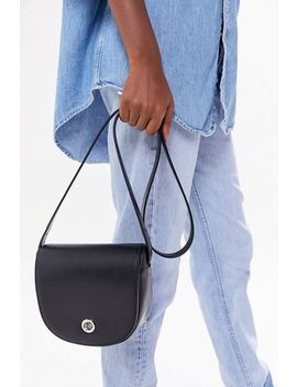Vera Saddle Bag by Urban Outfitters