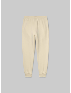 W' Script Embroidery Sweat  Pant by Carhartt