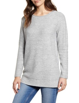 Tunic Sweater by Caslon®