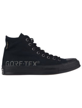 Converse Chuck Taylor '70 Sneakerboots by Champs Sports
