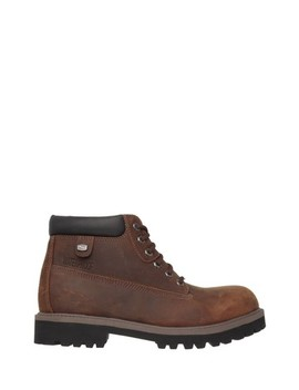 Skechers® Sergeants Verdict Boot by Next