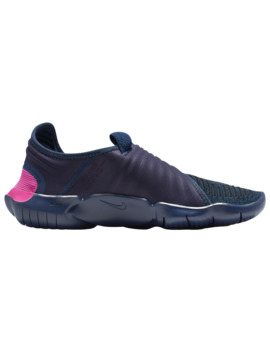 Nike Free Rn Flyknit 3.0 by Champs Sports