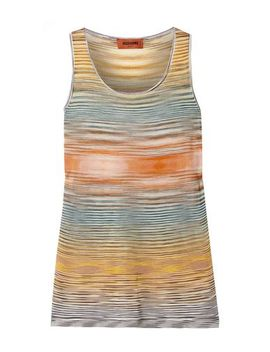 Top by Missoni
