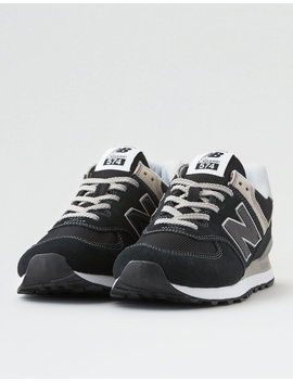 New Balance 574 Core Sneaker by American Eagle Outfitters
