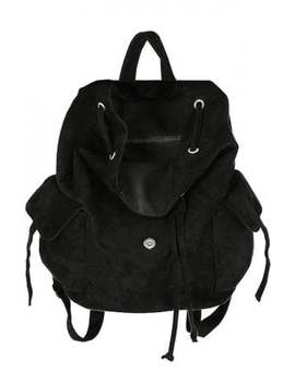 Fern Backpack by Restyle