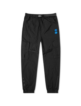 Off White Off Parachute Cargo Pant by Off White
