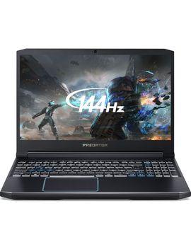 "Predator Helios 300 15.6"" Intel® Core™ I7 Gtx 1660 Ti Gaming Laptop   1 Tb Hdd & 256 Gb Ssd by Currys"