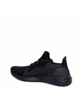 Adidas By Pharrell Williams Pw Solarhu Prd Sneakers by Adidas By Pharrell Williams