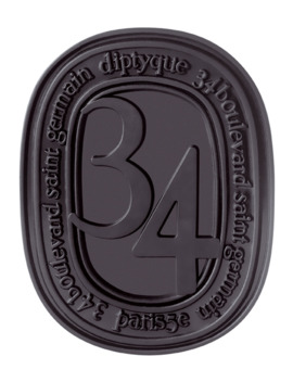 34 Solid Perfume by Diptyque