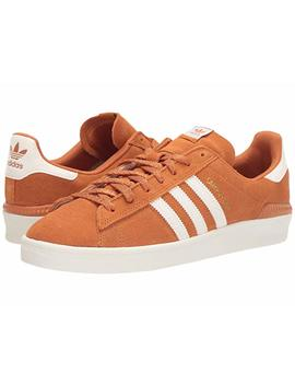 Campus Adv by Adidas Skateboarding