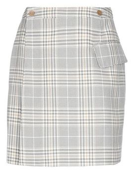 Knee Length Skirt by Acne Studios