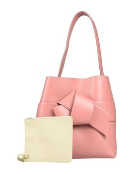 Handbag by Acne Studios