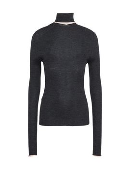 Turtleneck by Acne Studios
