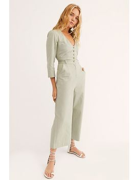 back-into-it-jumpsuit by endless-summer