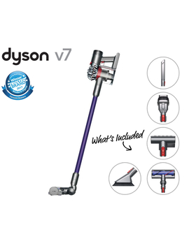 Dyson V7 Animal Cordless Handstick Vacuum Cleaner by Dyson