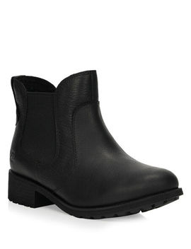 Bonham Boot Iii by Ugg