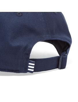 Adidas Trefoil Cap by Adidas'