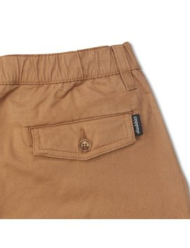 "The Staples 7"" (Stretch) by Chubbies Shorts"