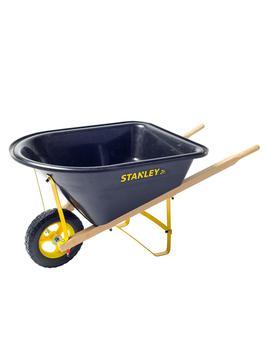 Wheelbarrow by Stanley Jr