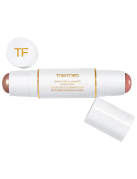 Soleil Highlighter & Blush Glow Stick by Tom Ford