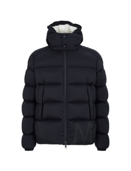 Wilms Jacket by Moncler