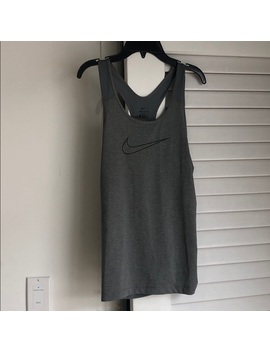 Nike Dry Fit Tank by Nike