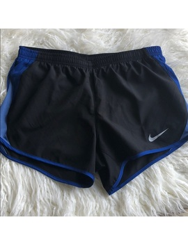 Nike Running Shorts by Nike