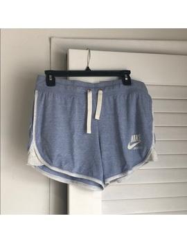 Nike Sportswear Shorts by Nike