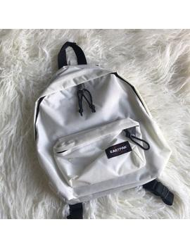 New! Mini East Pak BackpackNwt by Eastpak