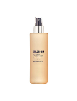 Elemis Soothing Apricot Toner, 6.7 Fl Oz by Elemis Includes:
