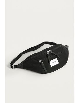 Sandqvist Aste Bum Bag by Sandqvist