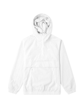 Nike Retro Popover Hooded Anorak by Nike