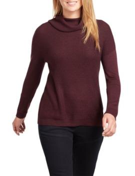 Kuhl Lilah Sweater   Women's by Kuhl